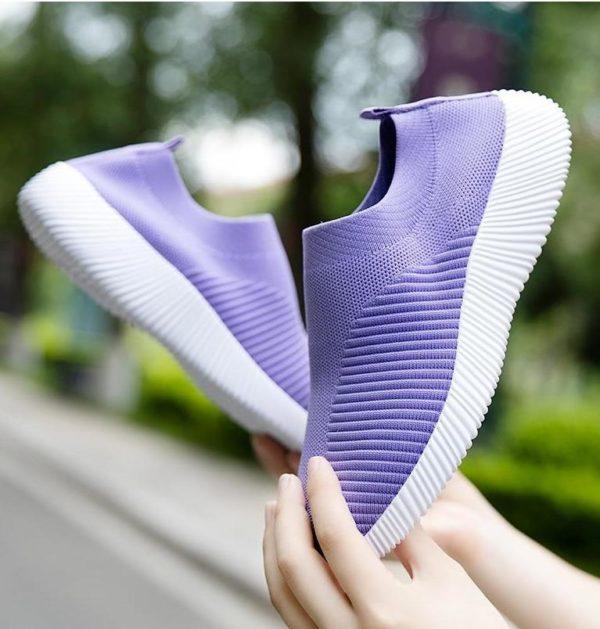 product image 1299815018 Baskets Respirantes 2020