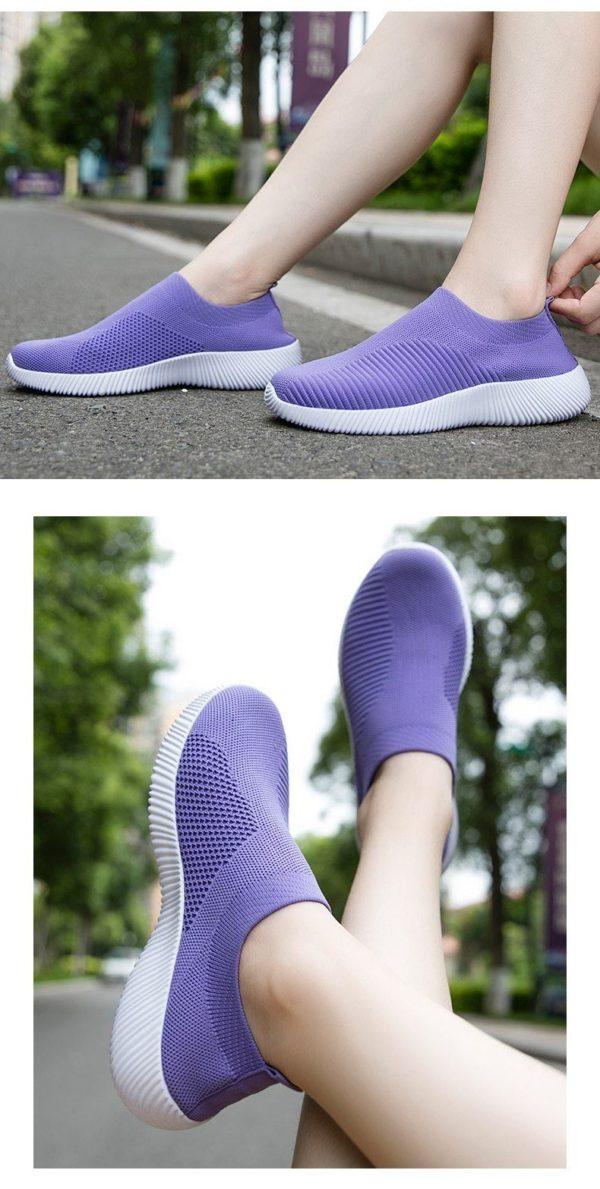 product image 1299815022 Baskets Respirantes 2020