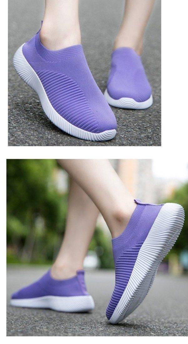product image 1299815026 Baskets Respirantes 2020