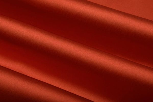 product image 1300308625 Robe Midi Effet Satin