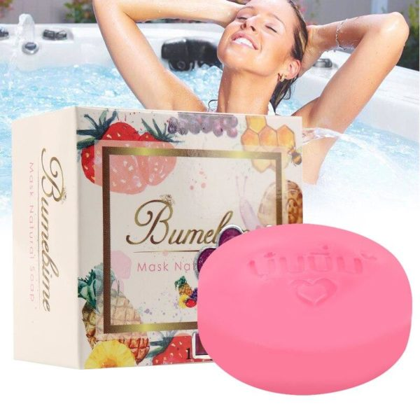 product image 1303793980 Savon Blanchissant Magique