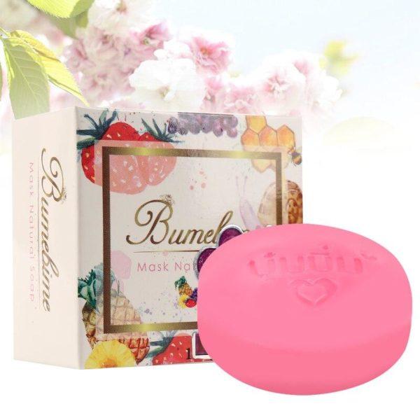 product image 1303793982 Savon Blanchissant Magique