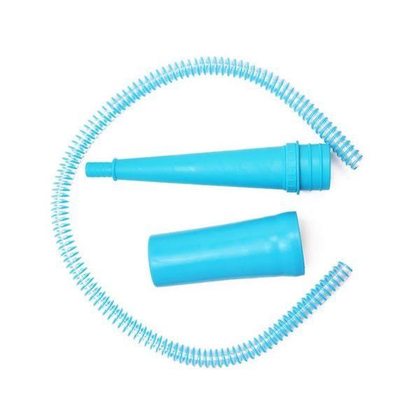 product image 1304498755 Embout Avec Tube D'aspiration Pour Aspirateur