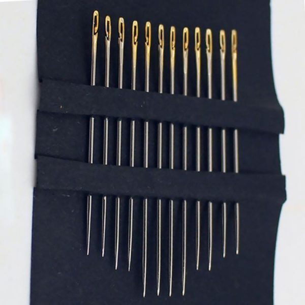 product image 1310940067 Aiguilles À Enfilage Automatique