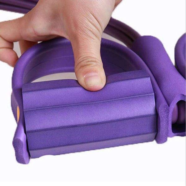 product image 1337644565 Bande De Résistance Pour Yoga Et Fitness