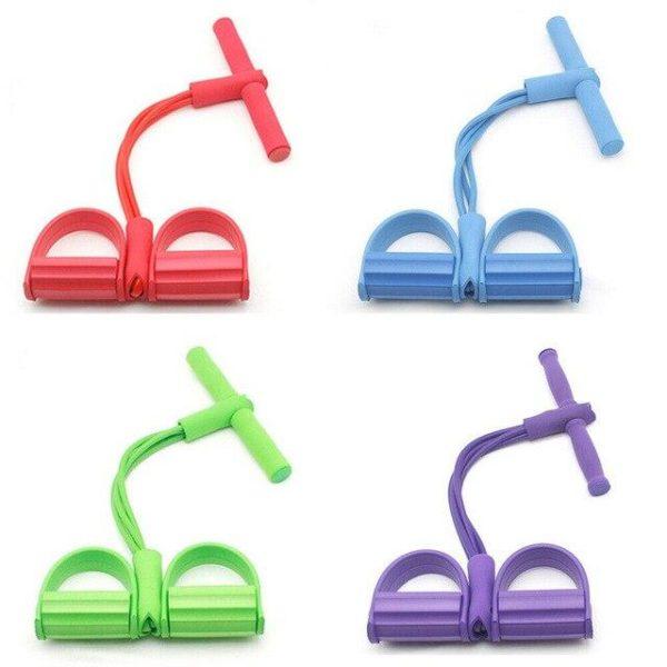 product image 1337644572 Bande De Résistance Pour Yoga Et Fitness