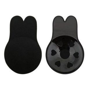 Noir 10cm