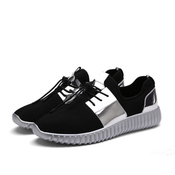 product image 1362902861 Chaussures Casual 2020