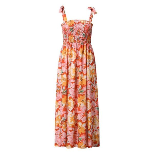 product image 1371635536 Robe Longue Boho