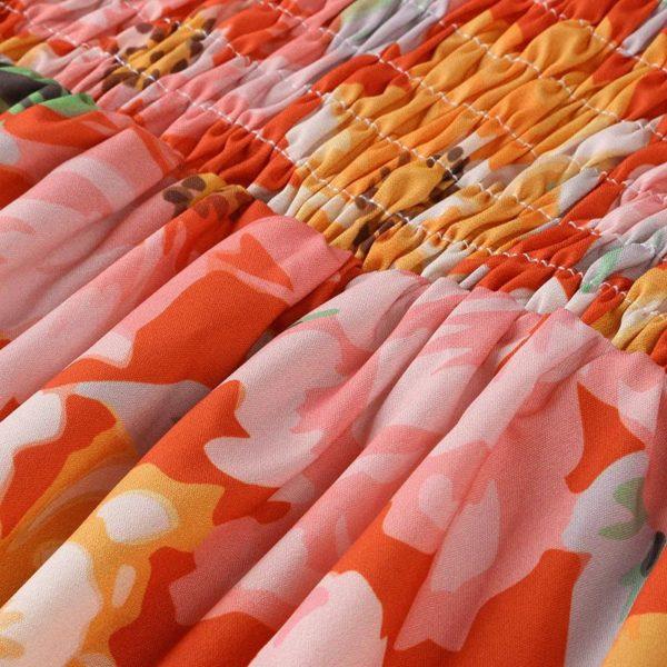 product image 1371635538 Robe Longue Boho