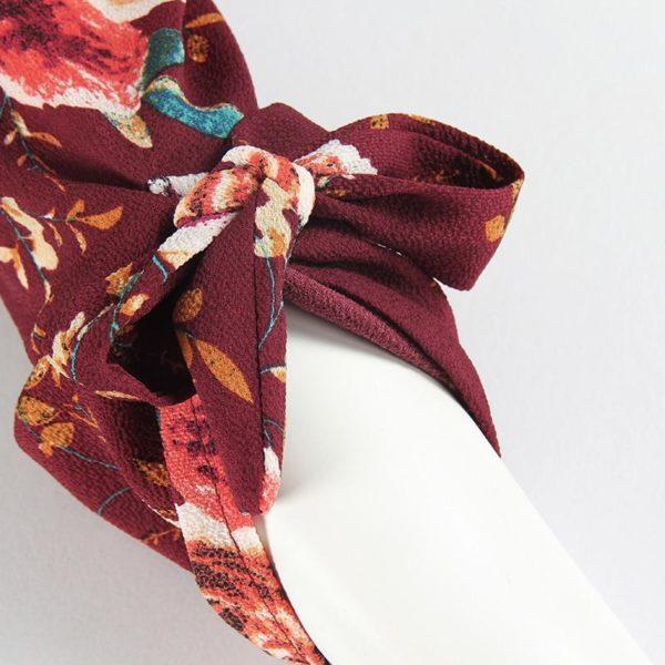 product image 1374419154 Mini Robe Bohémienne