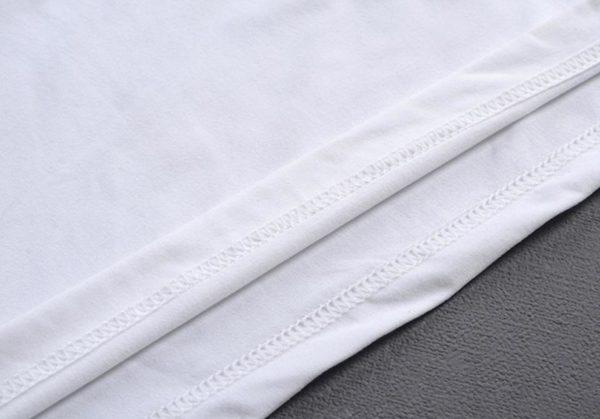 product image 1393394320 T-Shirt Casual Féminin