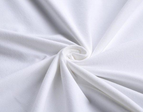 product image 1393394321 T-Shirt Casual Féminin