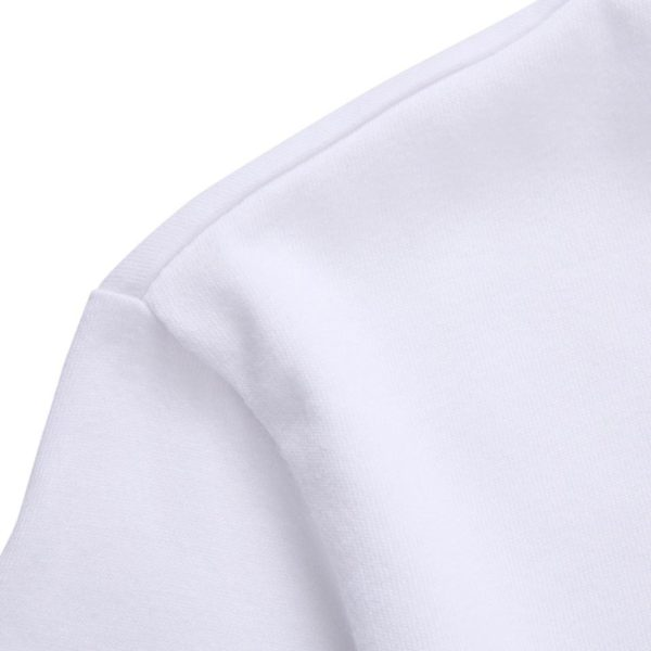 product image 1393394322 T-Shirt Casual Féminin