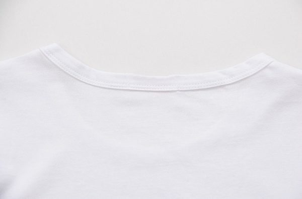 "product image 1393417273 T-Shirt ""Faith"""
