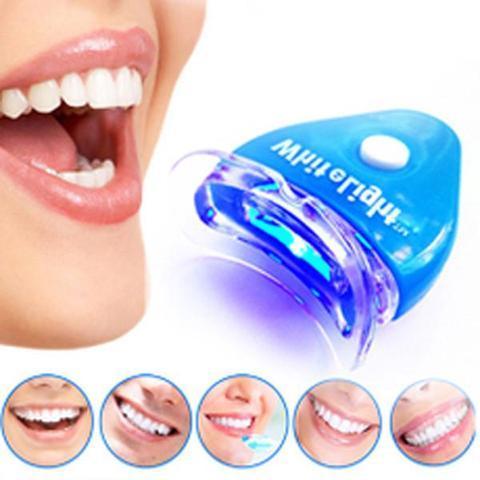 product image 140254358 large 62ccdf1c 9b7d 49be 825c c5f19d96938c Appareil Pour Blanchir Les Dents Facilement