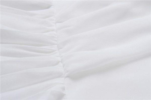 product image 1414597757 Robe Plissée Élégante