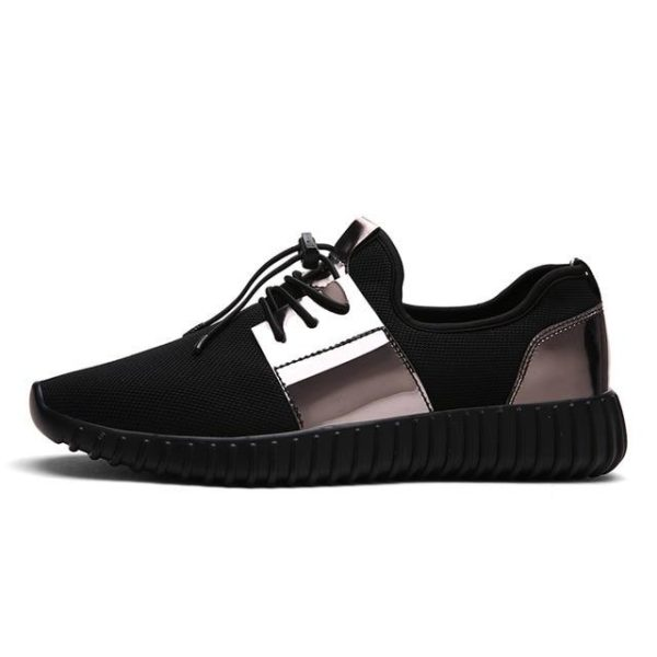 product image 1430581387 Chaussures Casual 2020