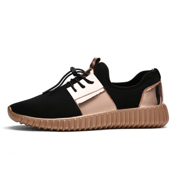 product image 1430581389 Chaussures Casual 2020