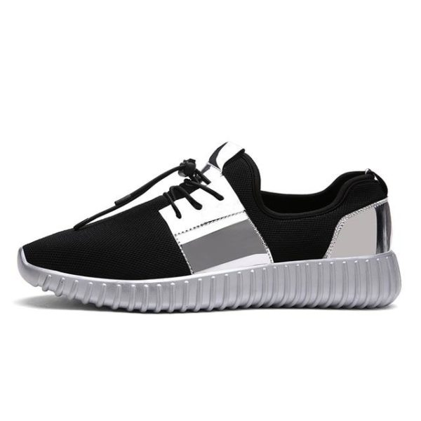 product image 1430581391 Chaussures Casual 2020
