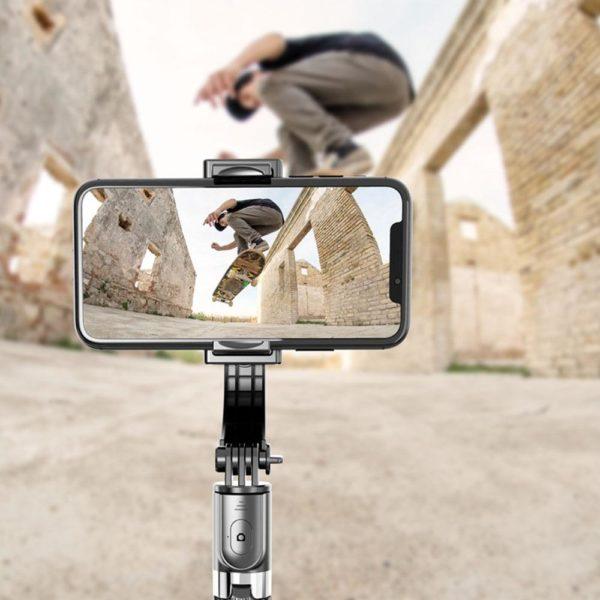 product image 1466859750 Stabilisateur Intelligent 3D Pour Smartphone