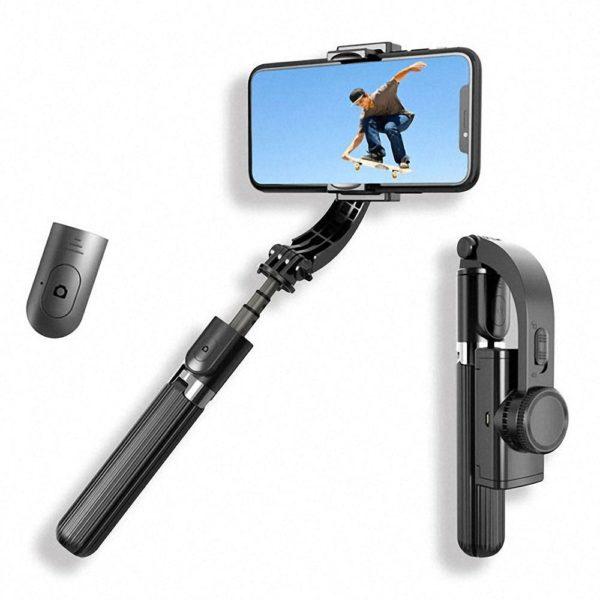 product image 1466859751 Stabilisateur Intelligent 3D Pour Smartphone