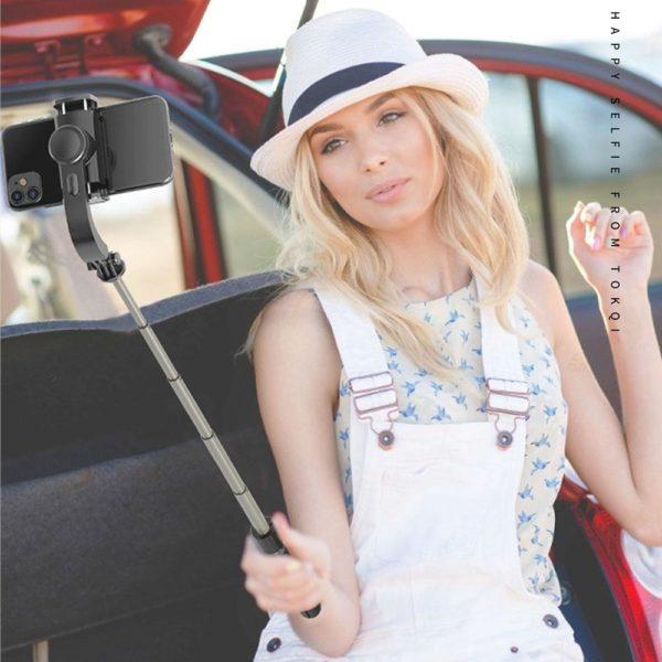 product image 1466859752 Stabilisateur Intelligent 3D Pour Smartphone