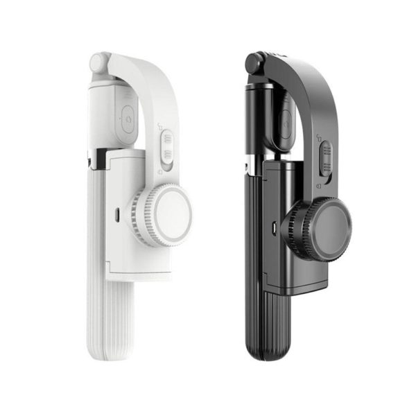 product image 1466859754 Stabilisateur Intelligent 3D Pour Smartphone