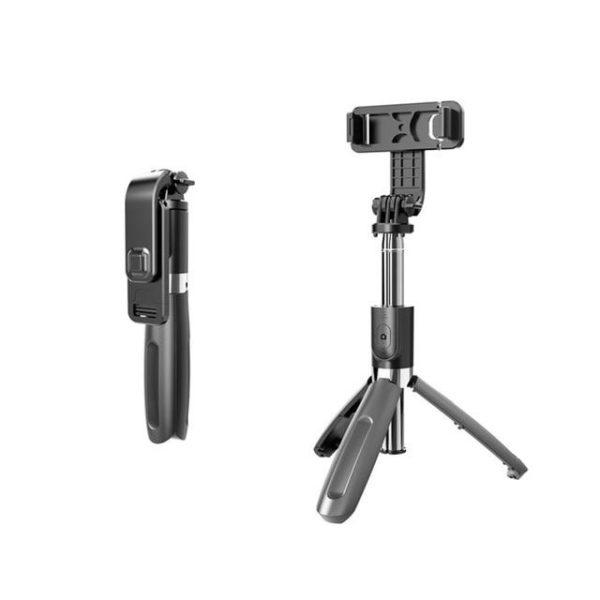 product image 1466859757 Stabilisateur Intelligent 3D Pour Smartphone