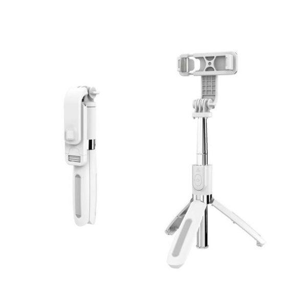 product image 1466859758 Stabilisateur Intelligent 3D Pour Smartphone