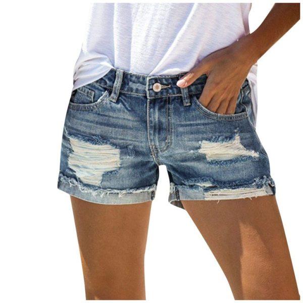 product image 1488360779 Mini Short Destroy