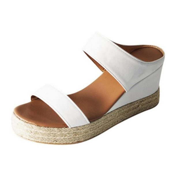 product image 1488377988 Sandales Compensées Ouvertes