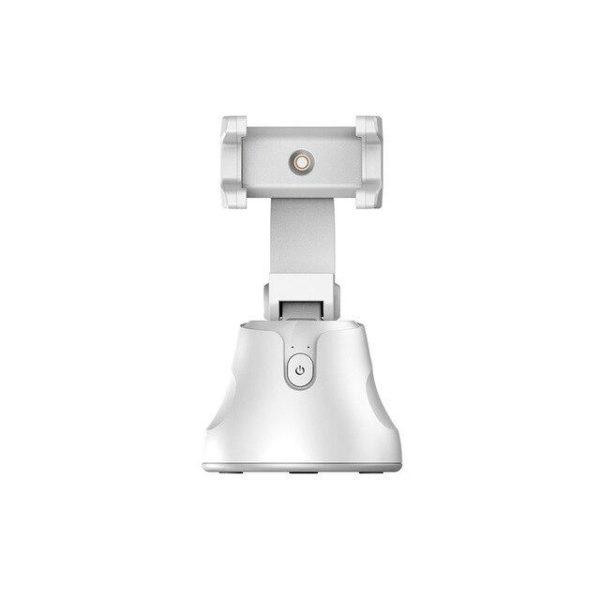 product image 1492647406 Stabilisateur Smartphone - Easypic™