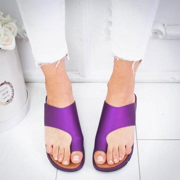 product image 1495619255 Sandales Orthopédiques