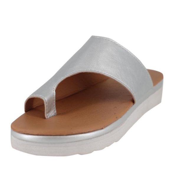 product image 1495619265 Sandales Orthopédiques