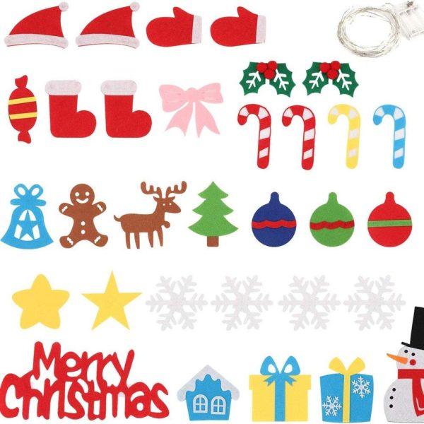 product image 1523754410 Sapin De Noël En Feutre