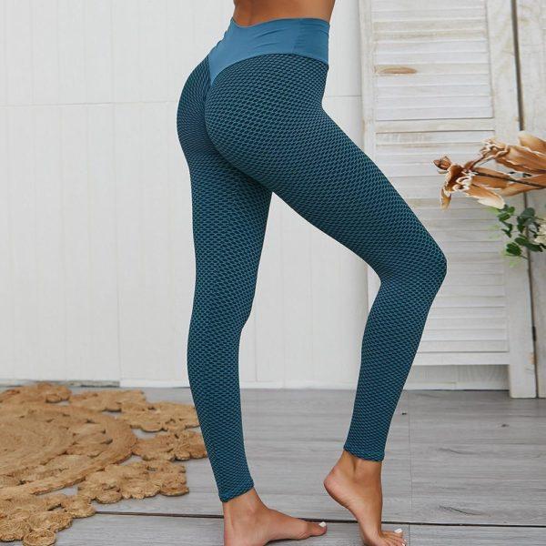 product image 1551312721 Legging Taille Haute