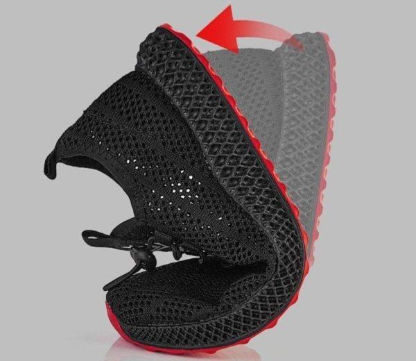 product image 1575391605 Baskets Unies Respirantes