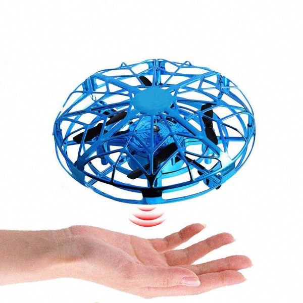 product image 1584586643 Mini Drone Sans Télécommande