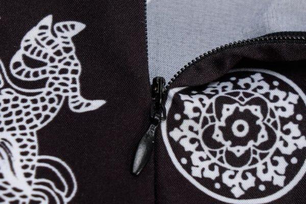 product image 1600282039 Mini Robe Fendue À Bretelles