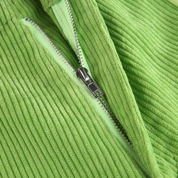 product image 1613072171 Pantalon Vintage En Velours