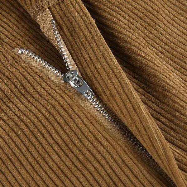 product image 1613072185 Pantalon Vintage En Velours