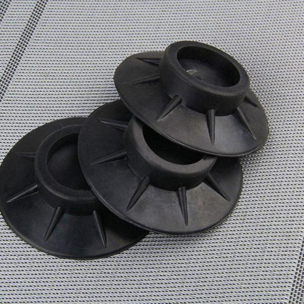 product image 1632939511 Coussins Anti-Vibrations Pour Machine À Laver