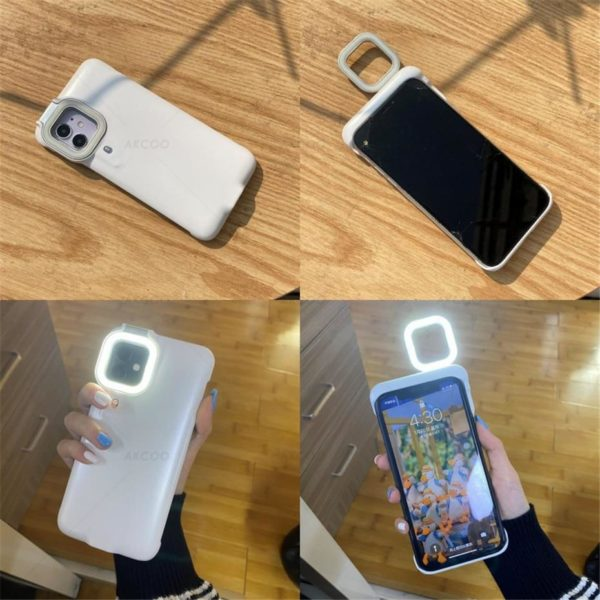 product image 1669281508 3db269fe d6cc 488a 9e9c bc781ede955b Etui Led Pour Iphone