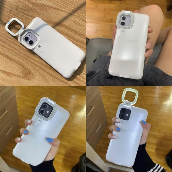product image 1669281510 4616d540 a786 468d b22d fa4a1085332a Etui Led Pour Iphone