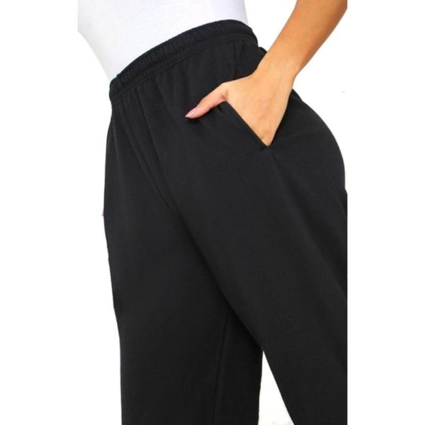 product image 1673504708 Pantalon De Jogging Uni
