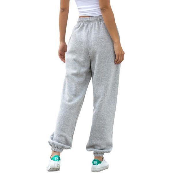 product image 1673504712 Pantalon De Jogging Uni