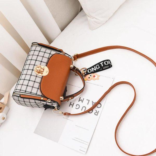 product image 1680475340 Sac À Bandoulière Imprimé