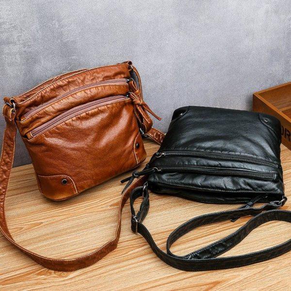 product image 1695146365 Sac Bandoulière Zippé