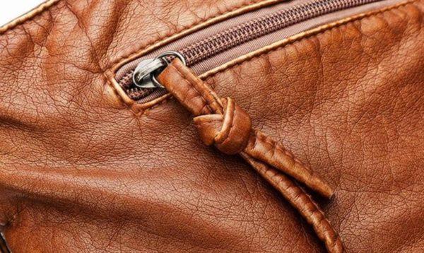 product image 1695146382 Sac Bandoulière Zippé